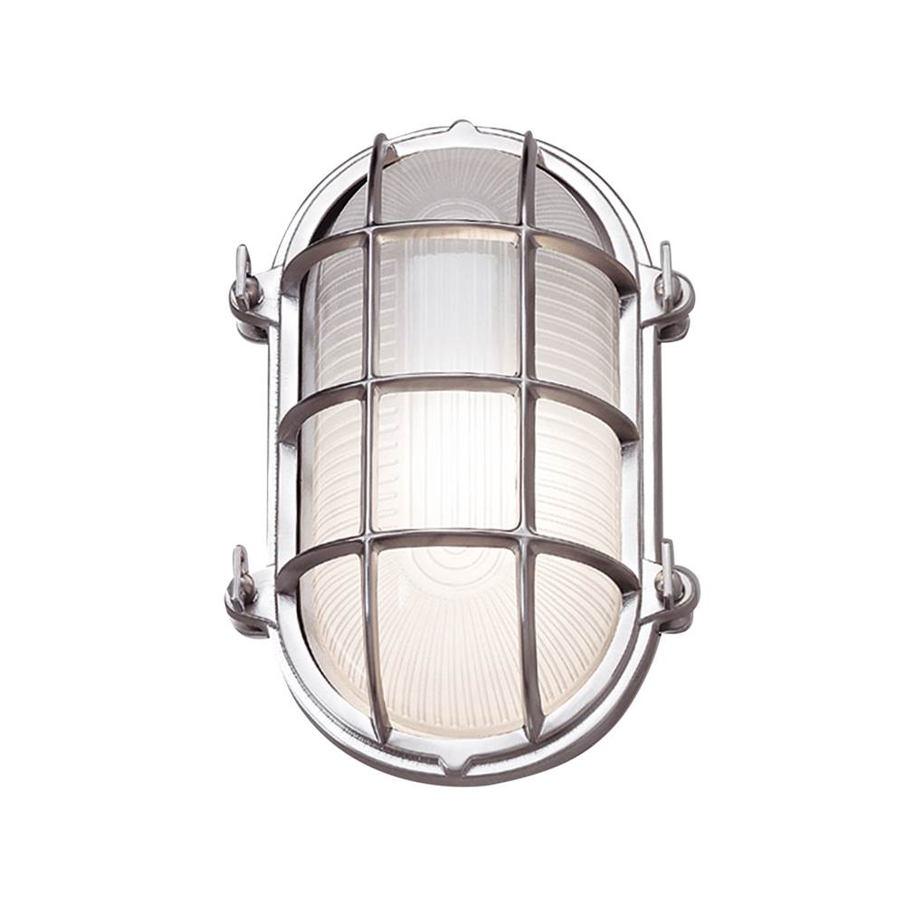 Norwell Wall Lanterns Outdoor Lights item 1101-CH-FR