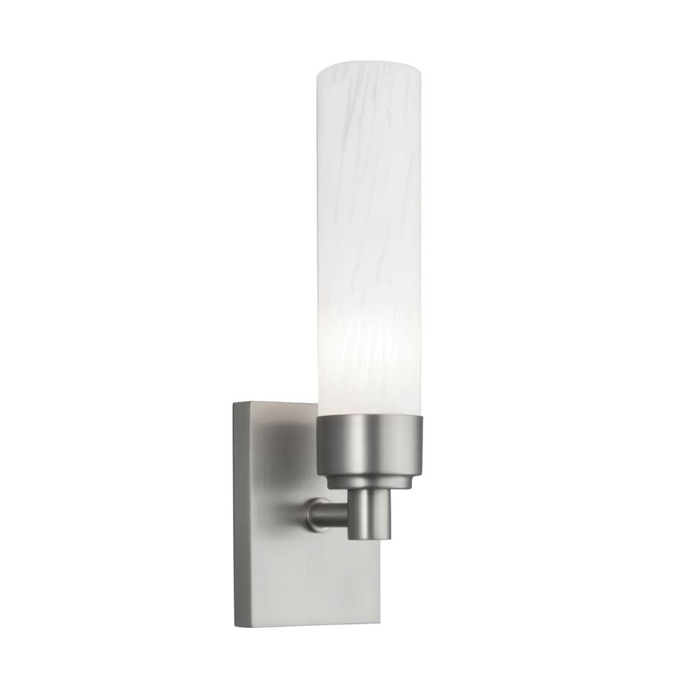 Norwell Sconce Wall Lights item 8230-BN-SO