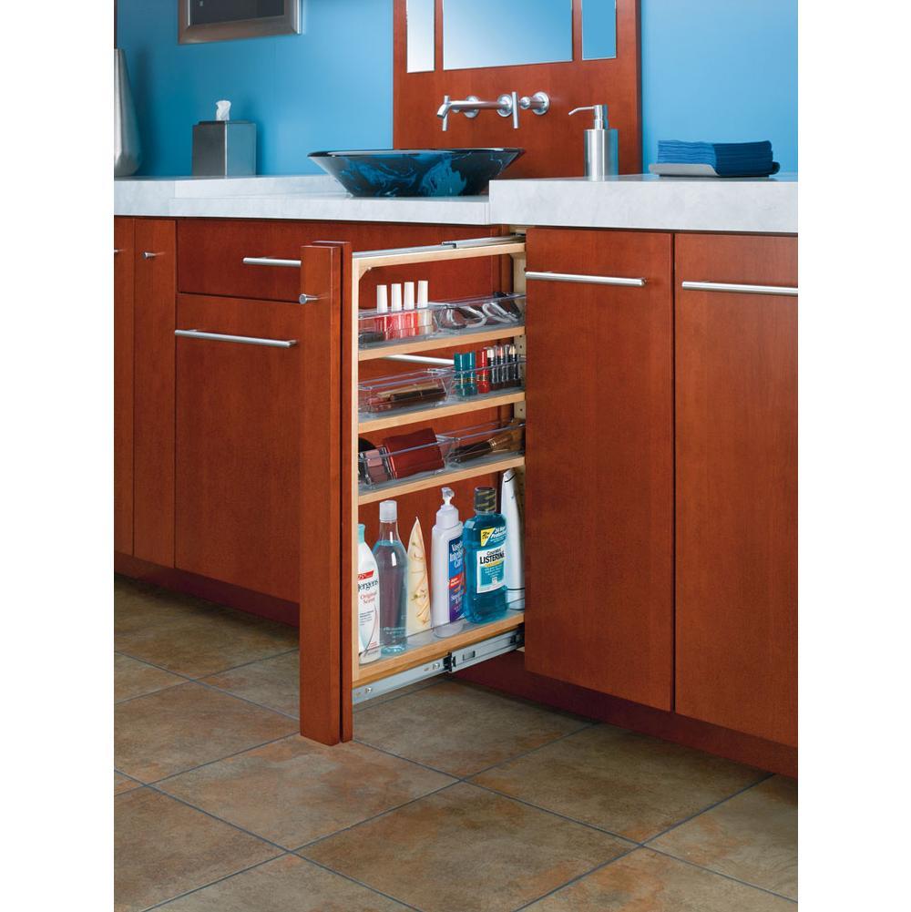 Vanities Rev A Shelf Furniture Fixtures Etc Salem Nh