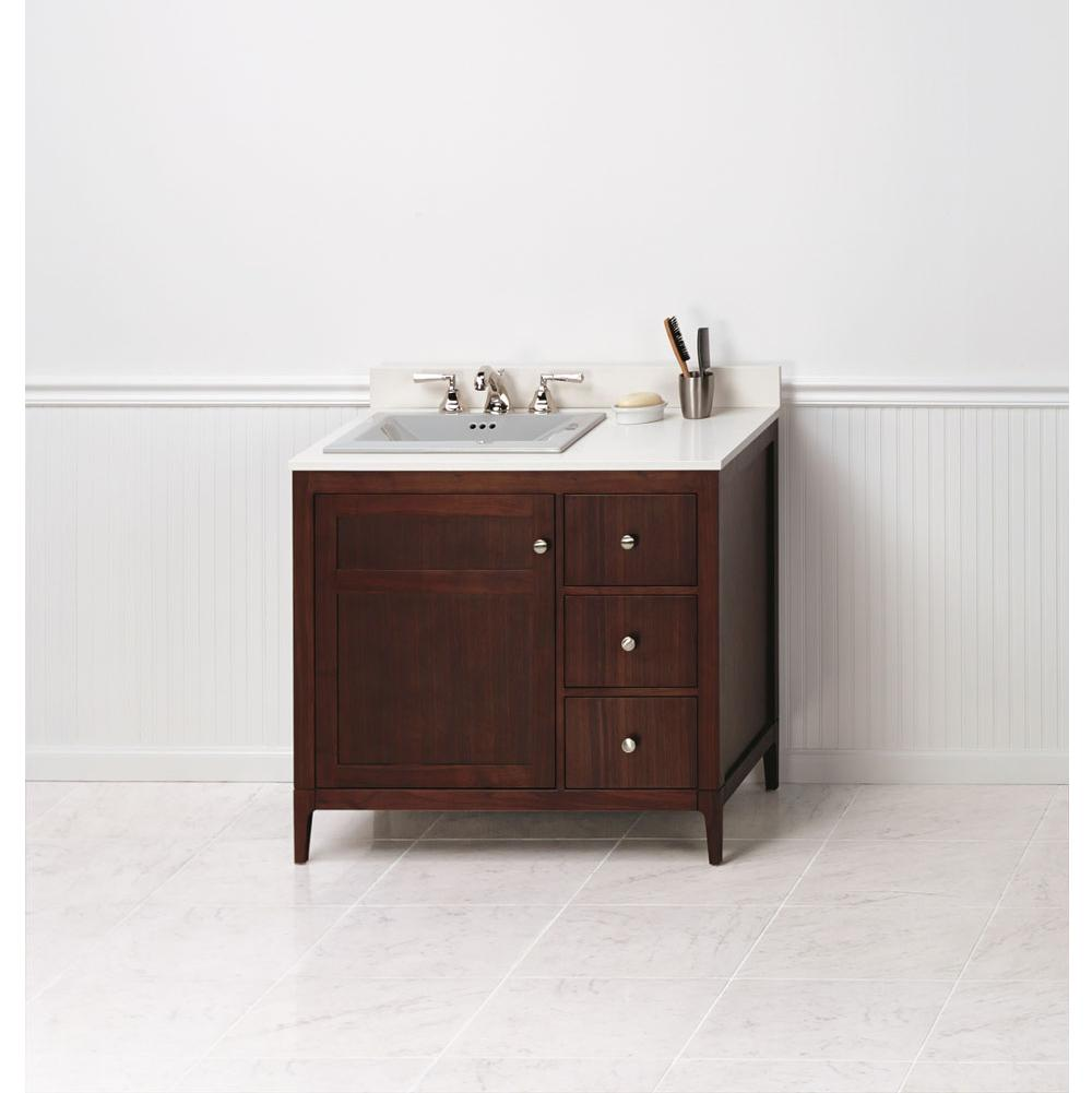 Ronbow Bathroom Sinks ronbow bathroom | fixtures, etc. - salem, nh