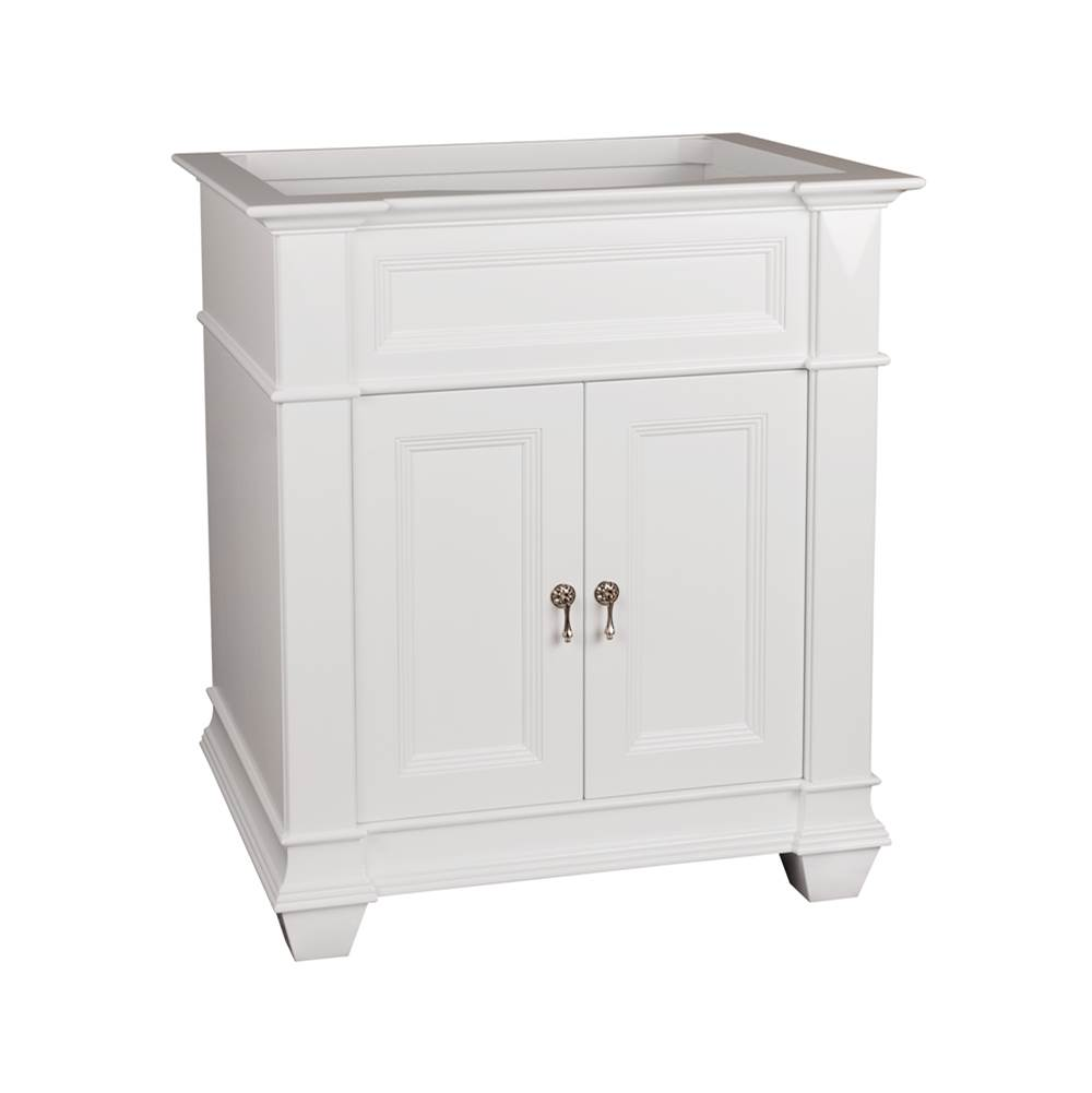 Ronbow Floor Mount Vanities item 062830-W01