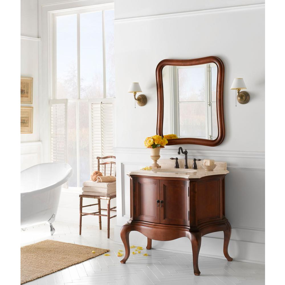 Bathroom Cabinets Nh vanities vanities vintage | fixtures, etc. - salem, nh