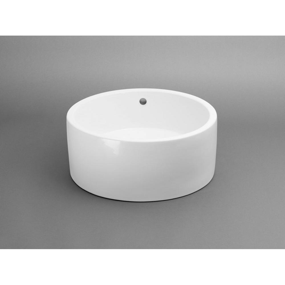 Sinks Bathroom Sinks Vessel | Fixtures, Etc. - Salem-NH