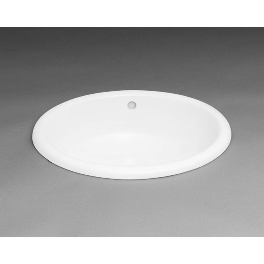 Ronbow Bathroom Sinks ronbow sinks bathroom sinks drop in | fixtures, etc. - salem, nh