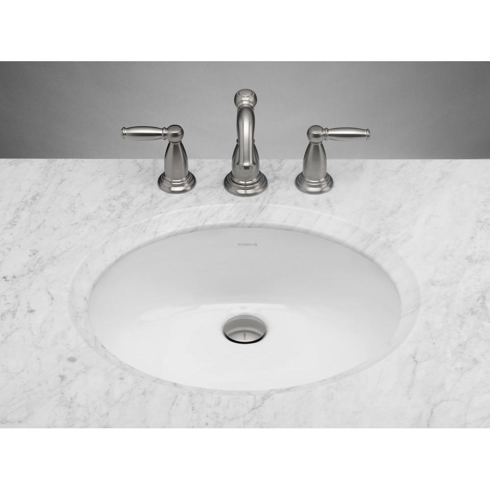 ronbow bathroom sinks. $103.20 - $119.20 Ronbow Bathroom Sinks R