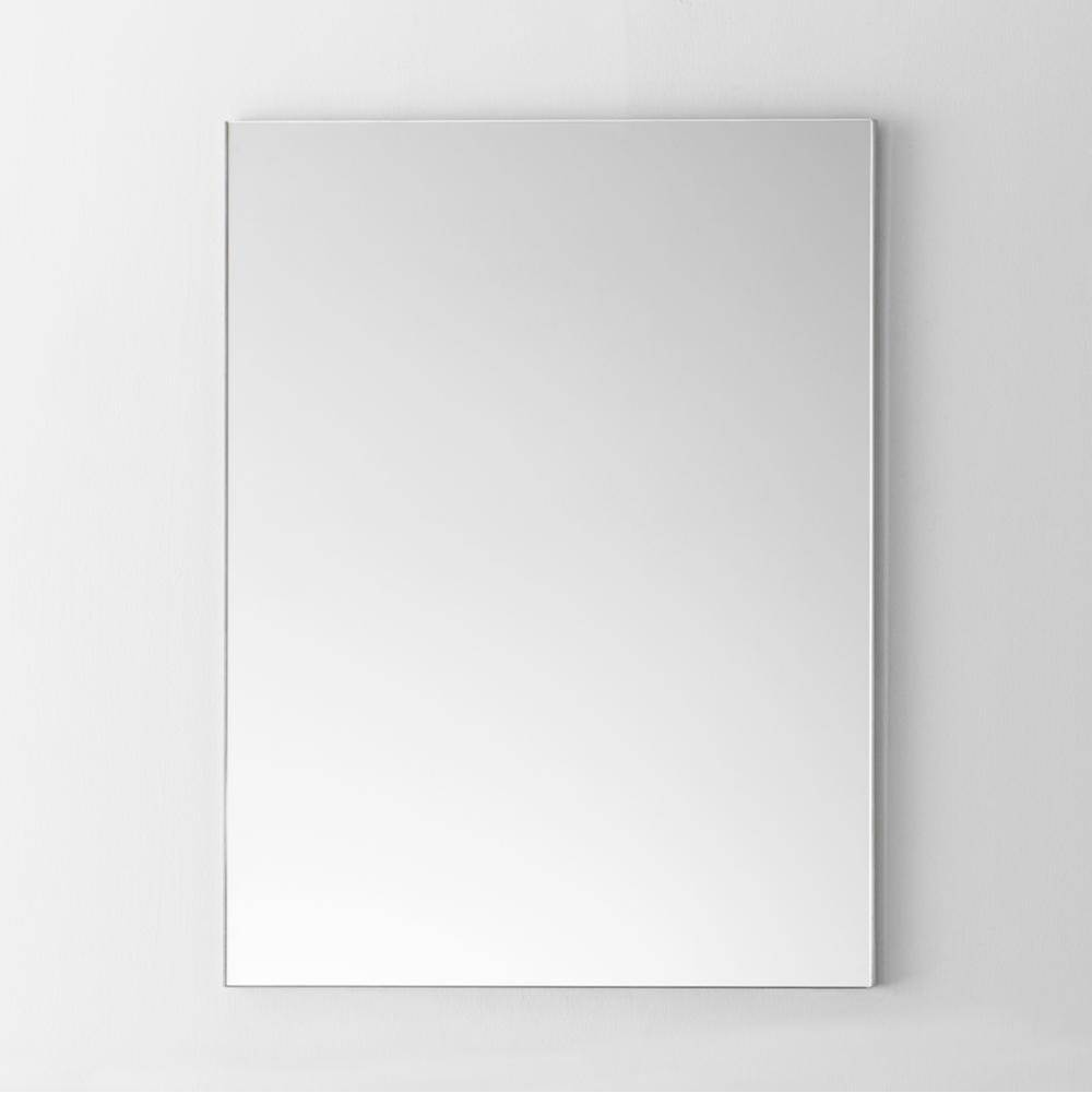 Ronbow Rectangle Mirrors item 601123-BB