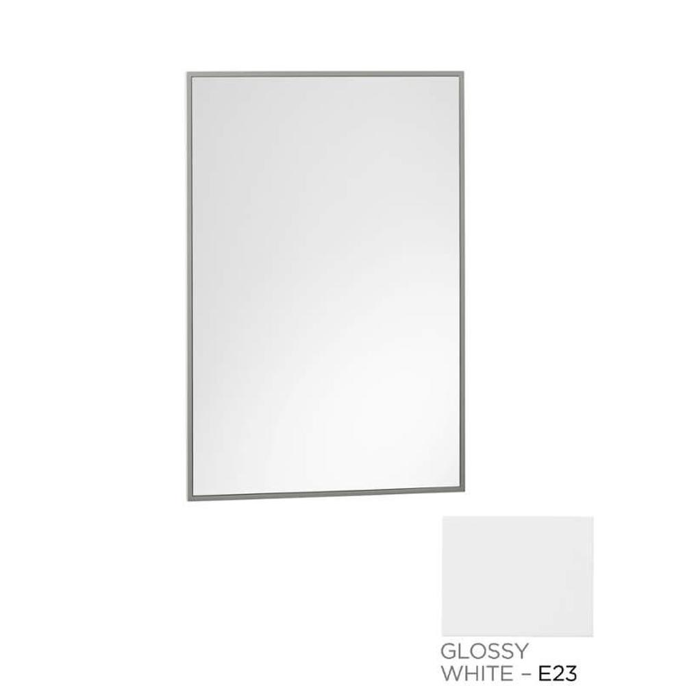 Ronbow Rectangle Mirrors item 602322-E23