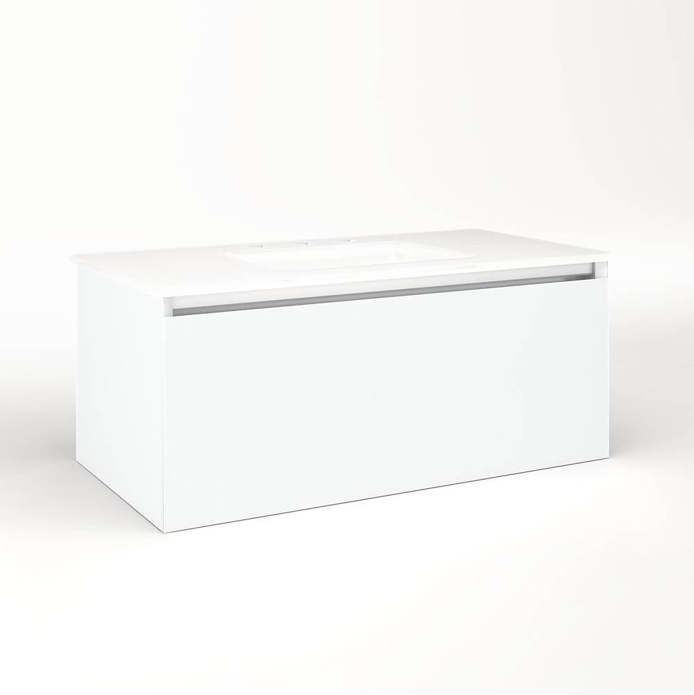 Bathroom Vanities White Fixtures Etc Salem Nh