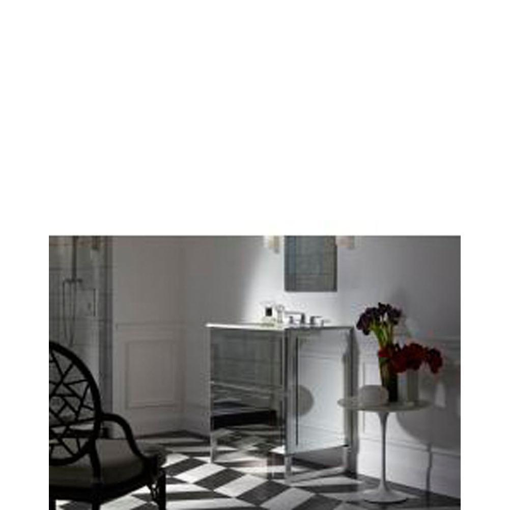 Robern bathroom vanities -  2 099 25 Vf30pdcnpa7332l Brand Robern Vanity
