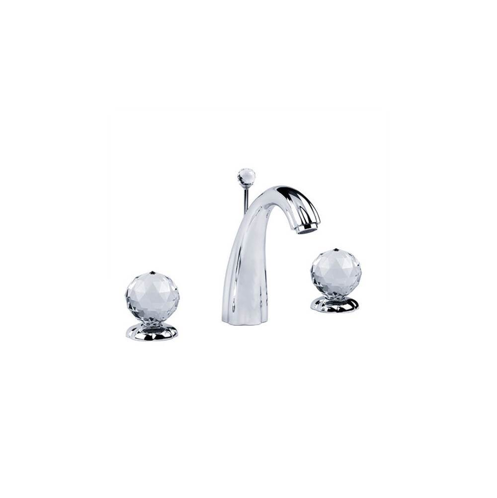 Rohl Three Hole Kitchen Faucets item 600.30.300.SNM.11-2