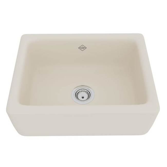 Rohl Farmhouse Kitchen Sinks item RC2418PCT