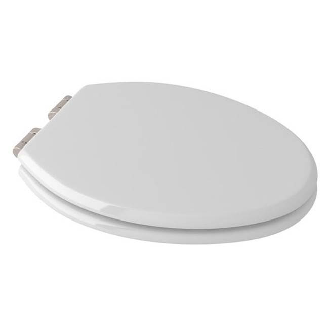 Rohl  Toilet Seats item RS2872STN