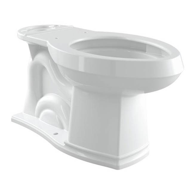 Rohl Floor Mount Bowl Only item U.2821WH