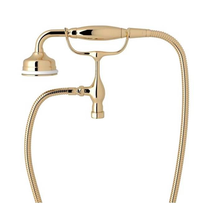 Rohl  Shower Heads item U.5380LS-EG