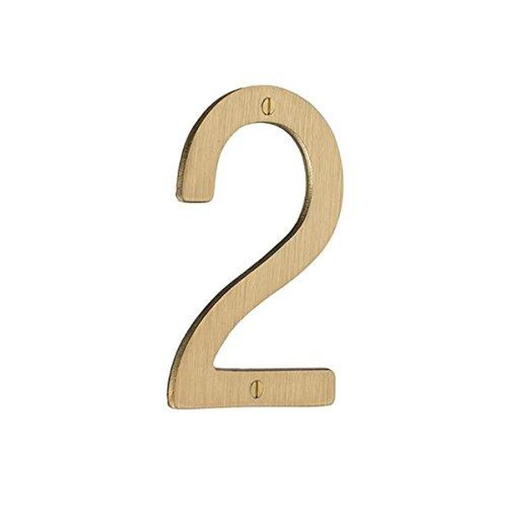 Smedbo Door Hardware | Fixtures, Etc  - Salem-NH