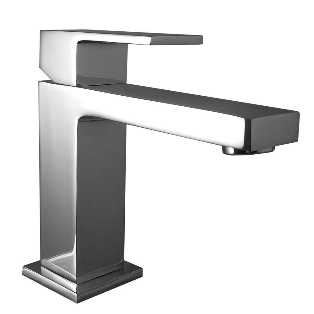 Santec Widespread Bathroom Sink Faucets item 2480MD91