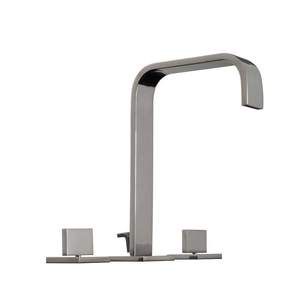 Santec Widespread Bathroom Sink Faucets item 5620MO50