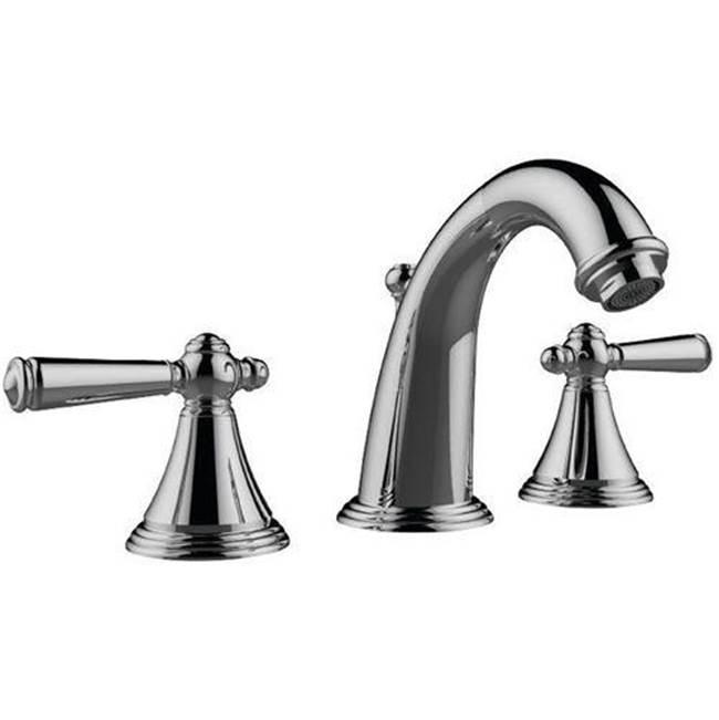 Faucets Bathroom Sink Faucets Widespread | Fixtures, Etc. - Salem-NH