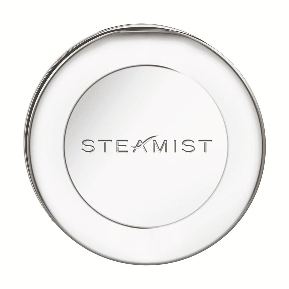 Steamist  Steam Shower Heads item 3199R-PB