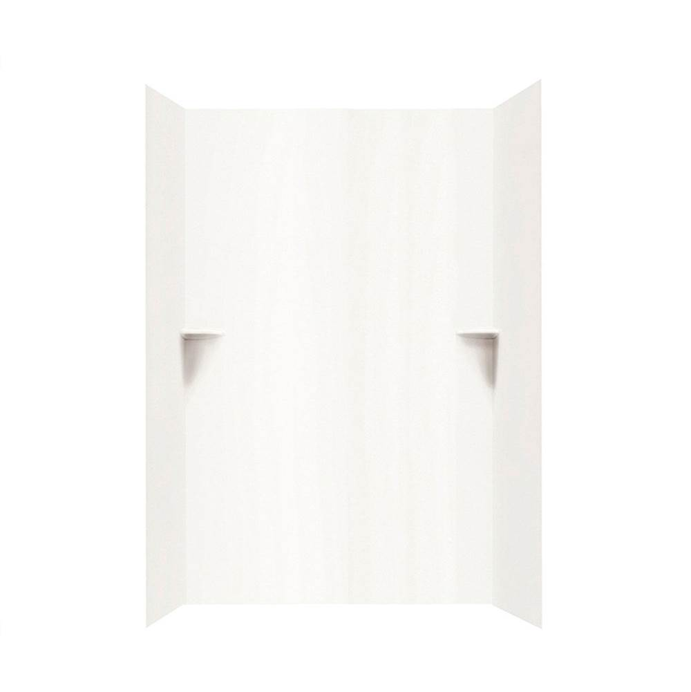 Swan Shower Panels Shower Systems item SK484896.168