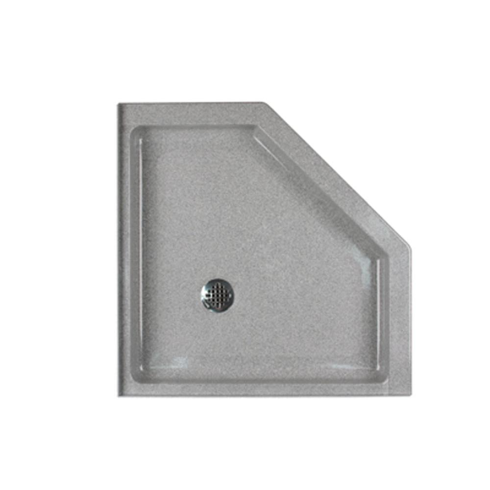 Swan Neo Shower Bases item SN00036MD.059