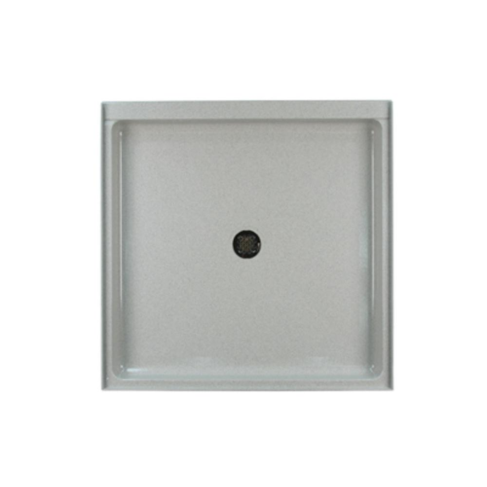 Swan  Shower Bases item SF04242MD.018