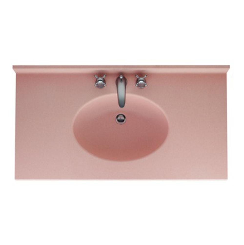 Swan Ch02231 131 At Fixtures Etc Decorative Plumbing Showroom Salem Nh