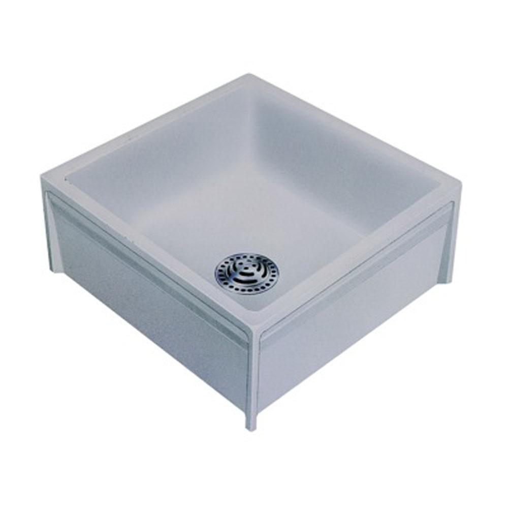Sinks Laundry And Utility Sinks   Fixtures, Etc. - Salem-NH
