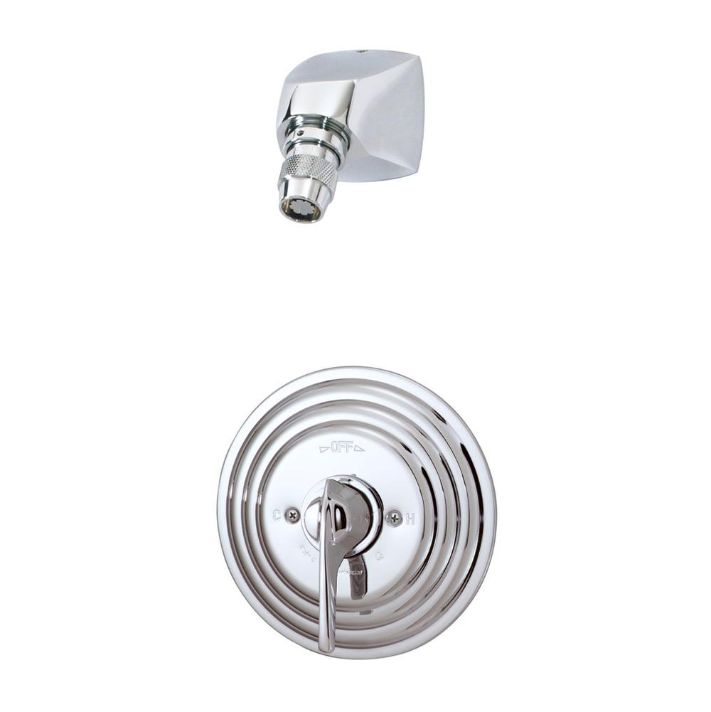 Symmons  Shower Accessories item C-96-1-295-TRM