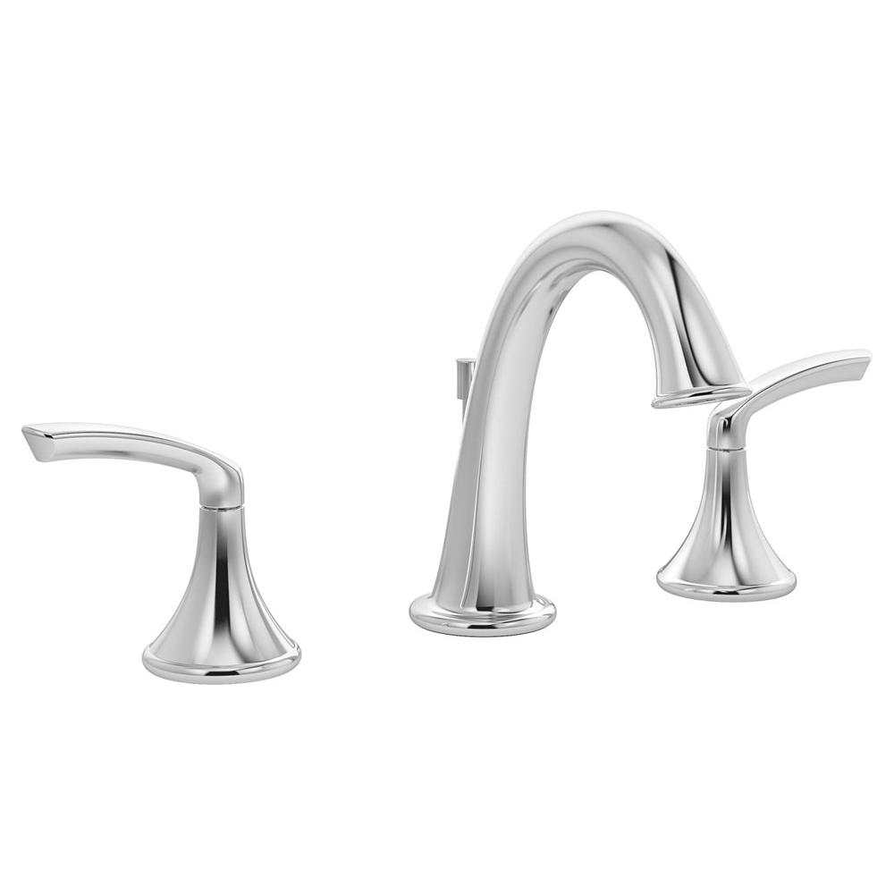 Symmons Widespread Bathroom Sink Faucets item SLW-5512-NA-RB-0.5