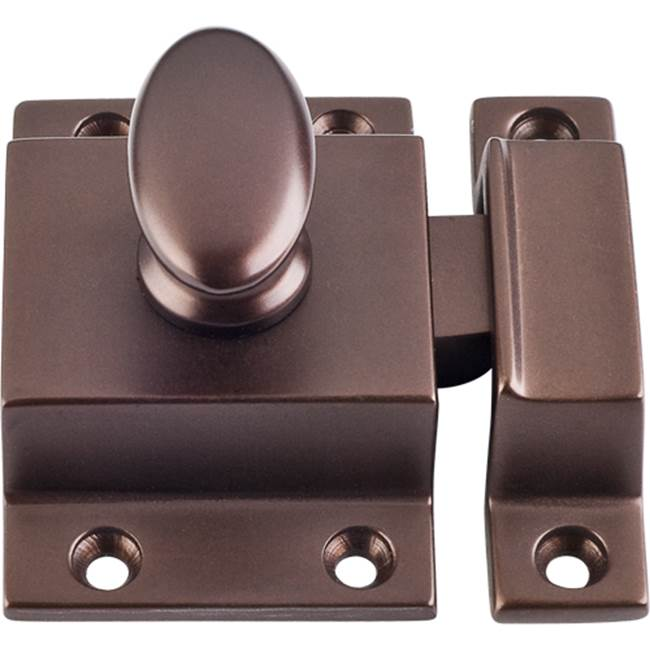 Top Knobs  Latches item M1783
