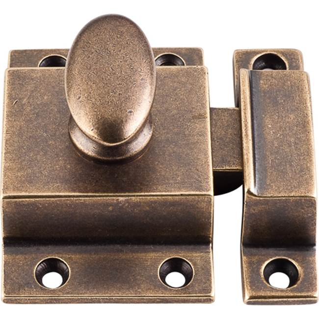 Top Knobs  Latches item M1785