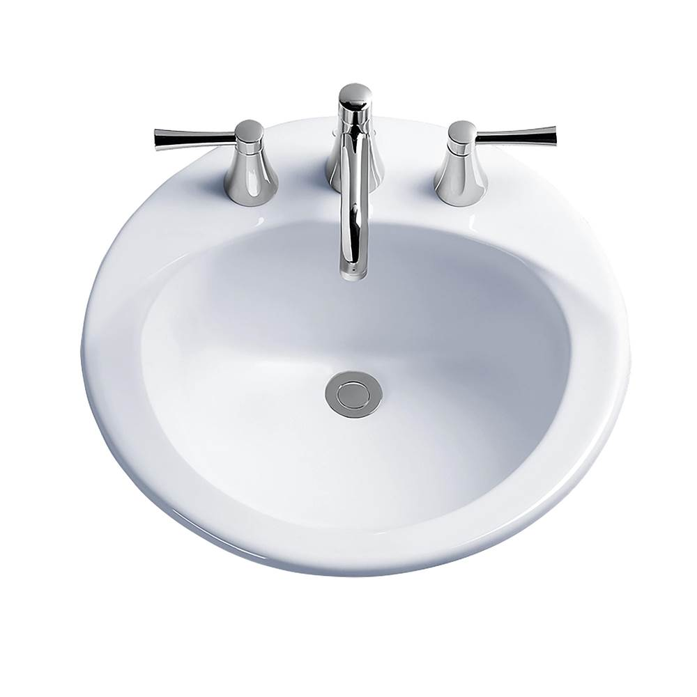 Bathroom Fixtures Ct sinks bathroom sinks drop in transitional | fixtures, etc. - salem, nh
