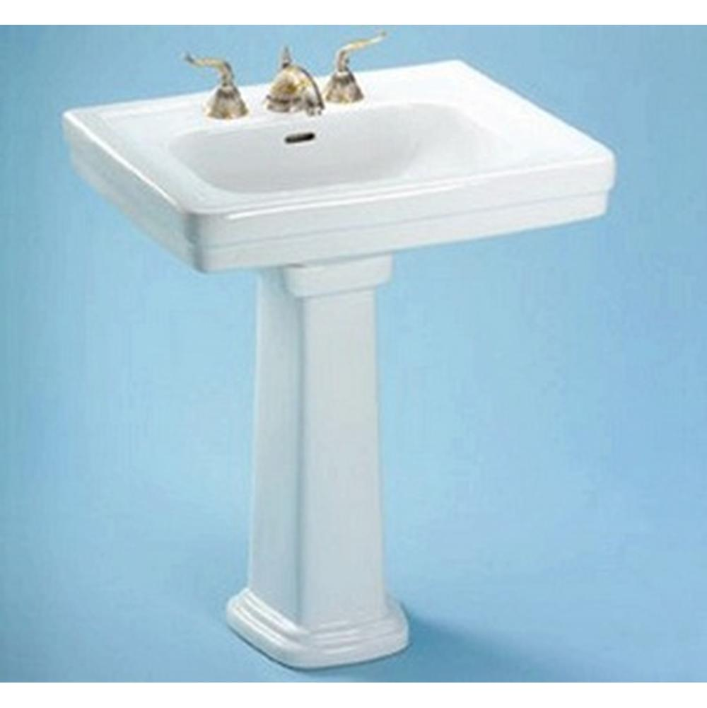 Sinks Bathroom Sinks Wall Mount | Fixtures, Etc. - Salem-NH