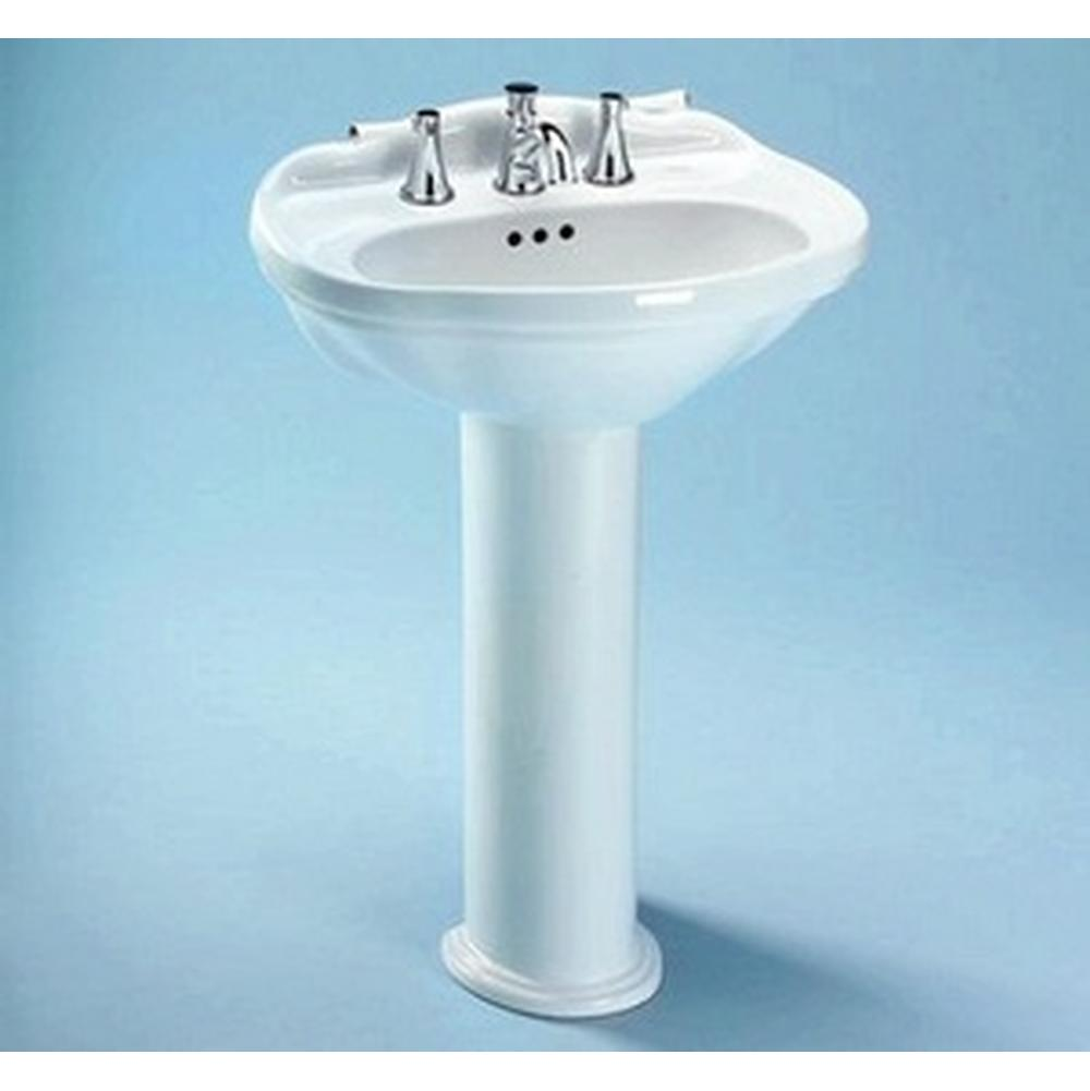 Sinks Bathroom Sinks Wall Mount | Fixtures, Etc. - Salem-NH