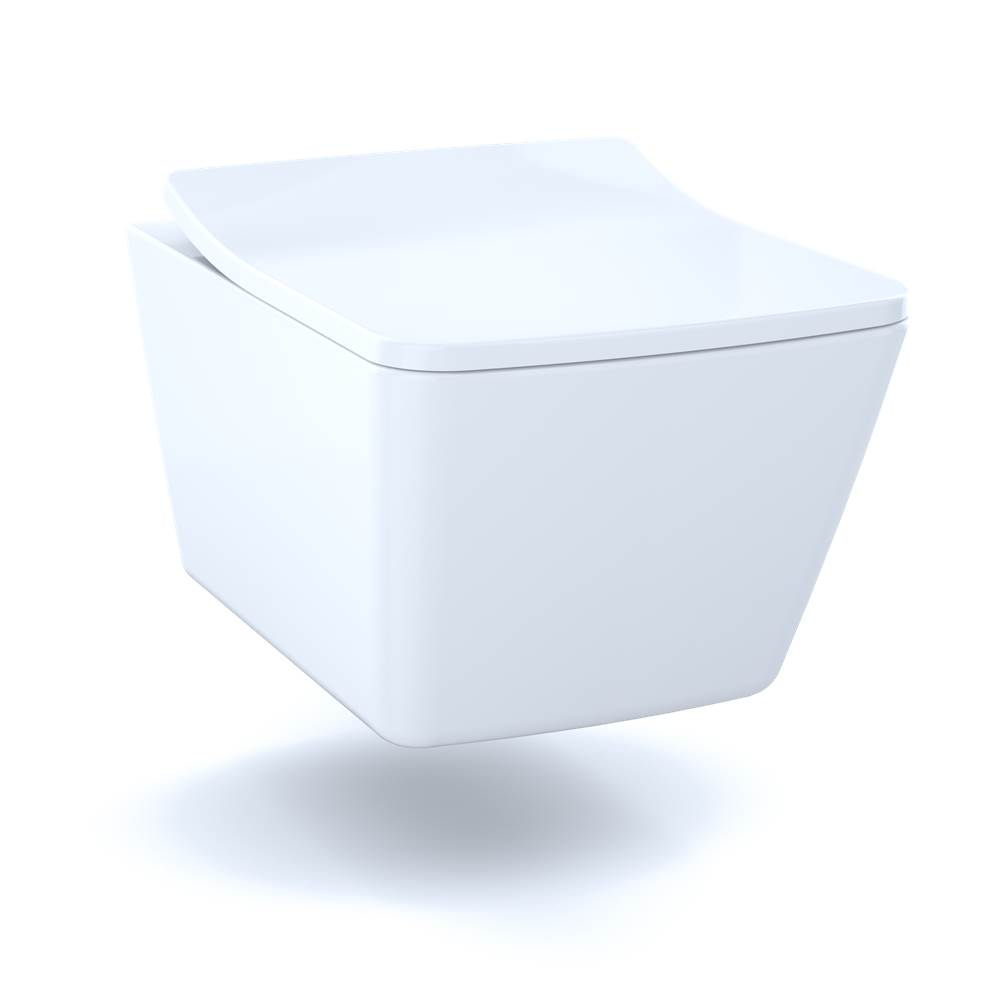 Fixtures, Etc.
