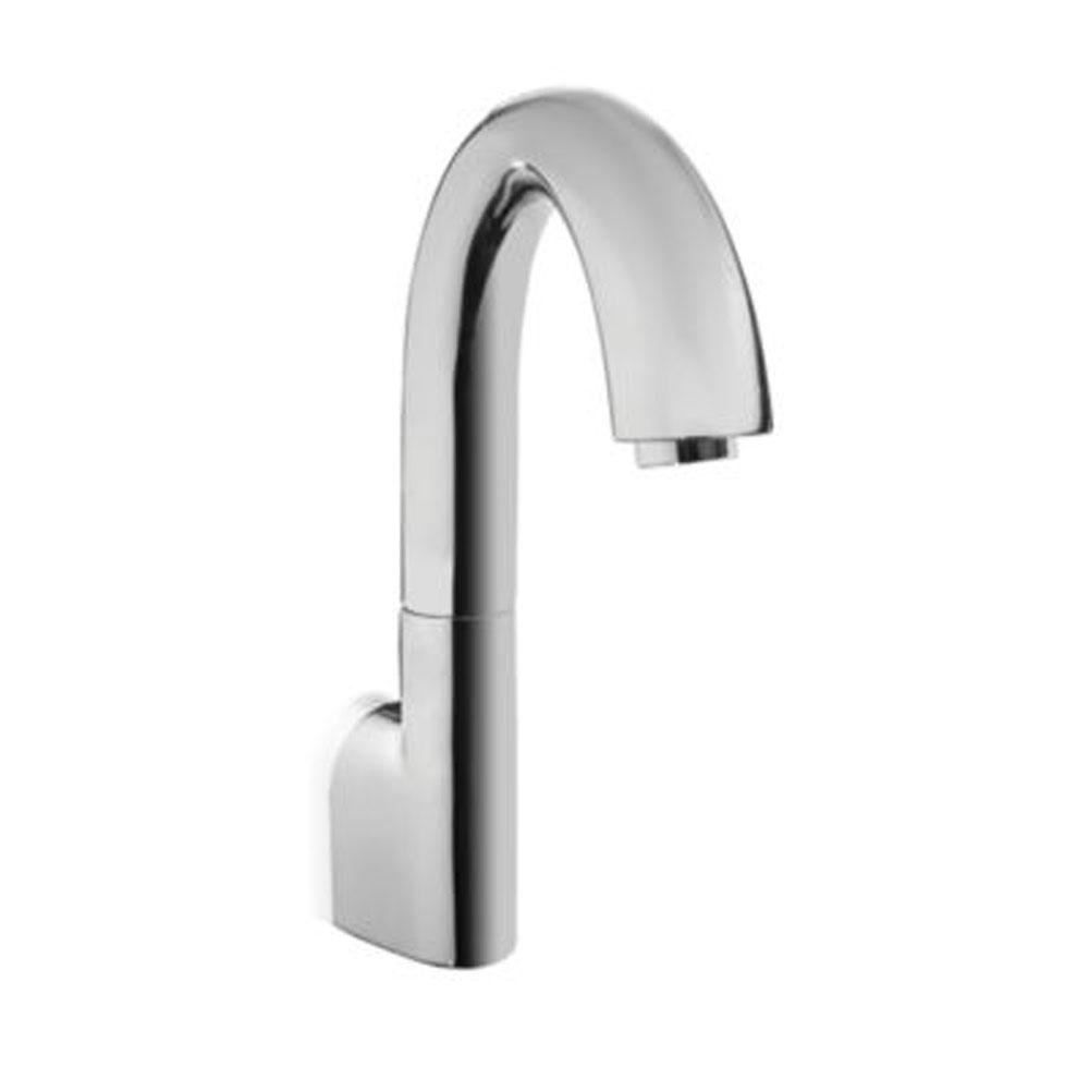 Toto Bathroom Faucets Bathroom Sink Faucets Wall Mounted | Fixtures ...