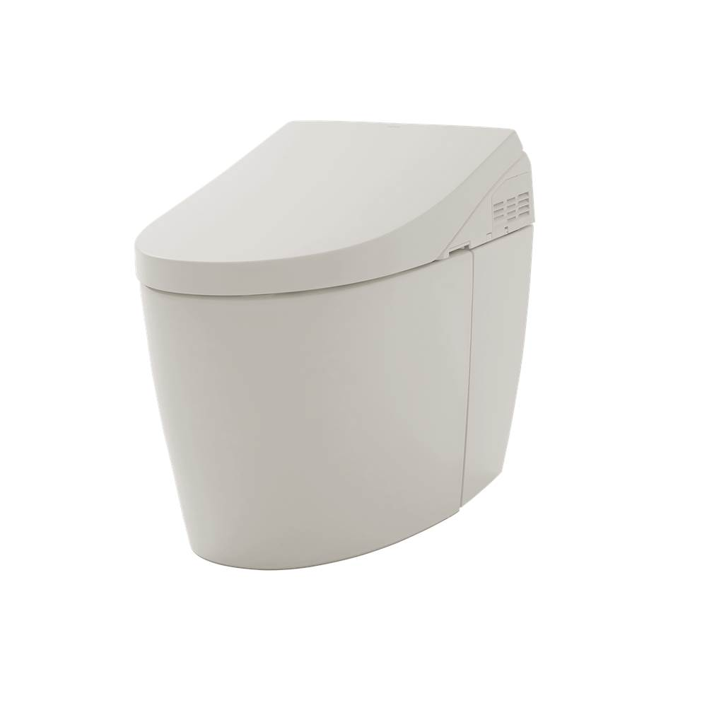 Toto One Piece Toilets With Washlets Toilet Combos item MS989CUMFG#12