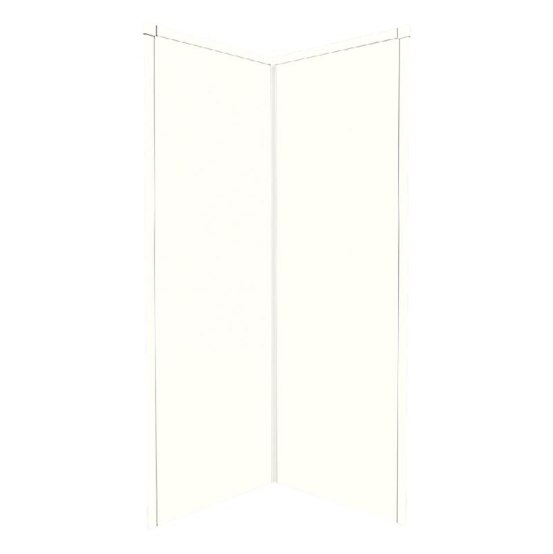 Transolid Shower Wall Shower Enclosures item WK42NE96-A5