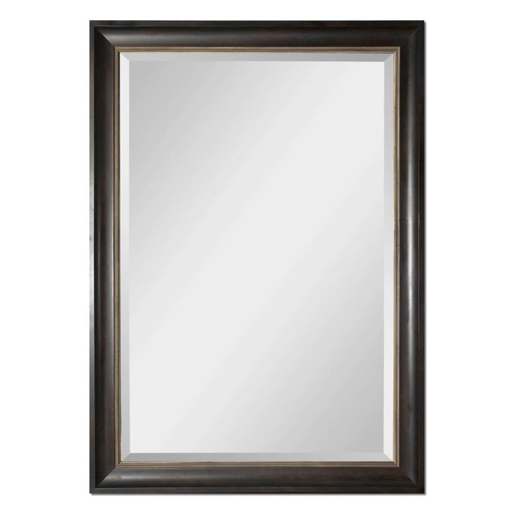 Uttermost Rectangle Mirrors item 14178