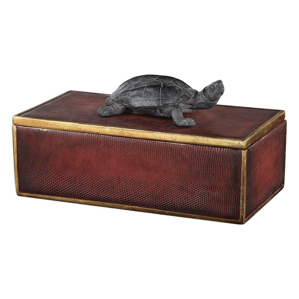 Uttermost  Boxes item 20480