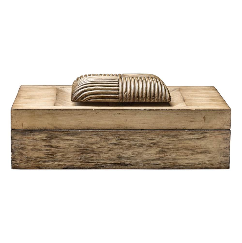 Uttermost  Boxes item 17098
