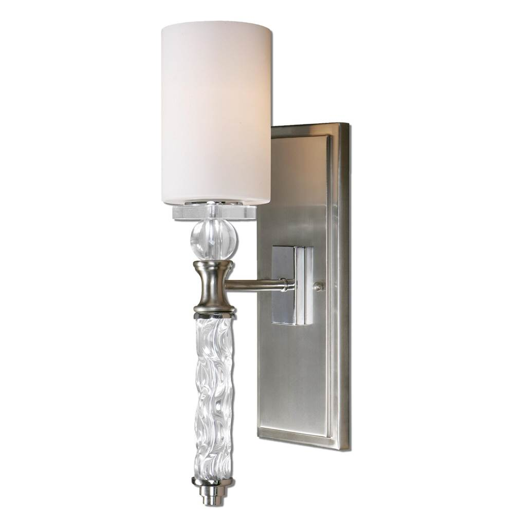 Uttermost Sconce Wall Lights item 22486