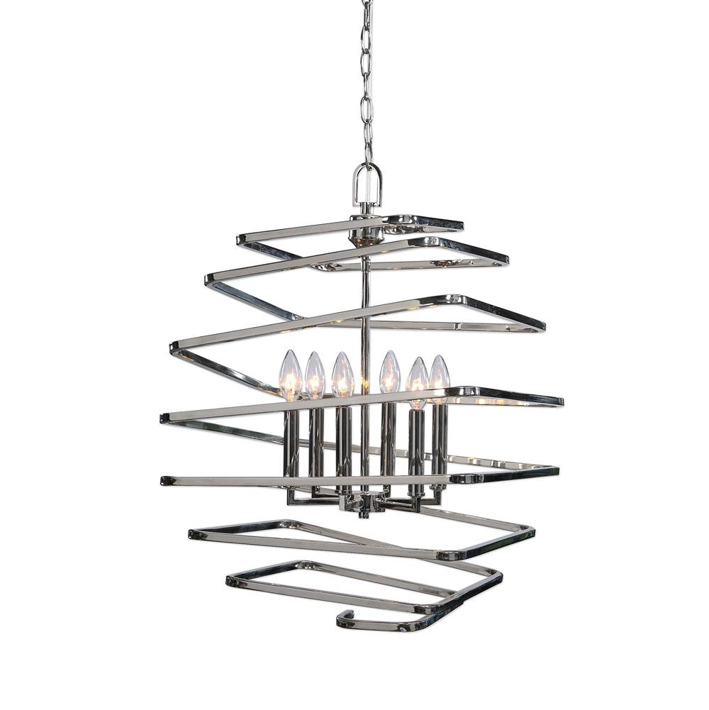 Uttermost Mini Pendants Pendant Lighting item 22164