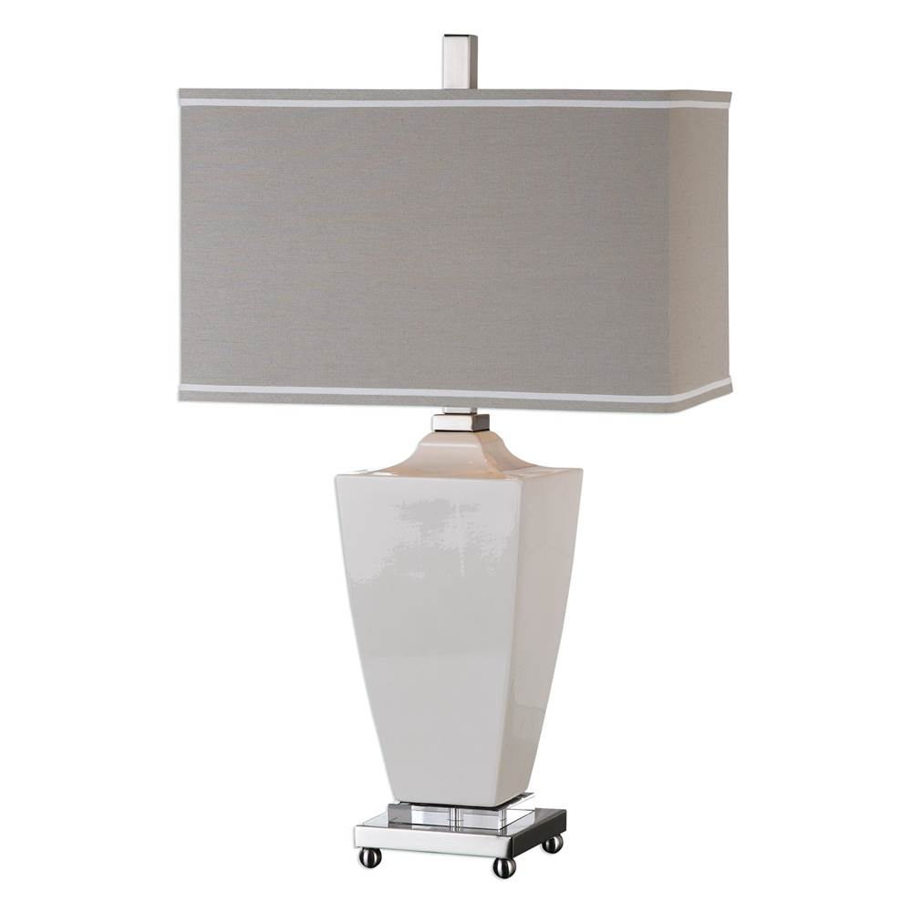 Uttermost Table Lamps Lamps item 27300-1