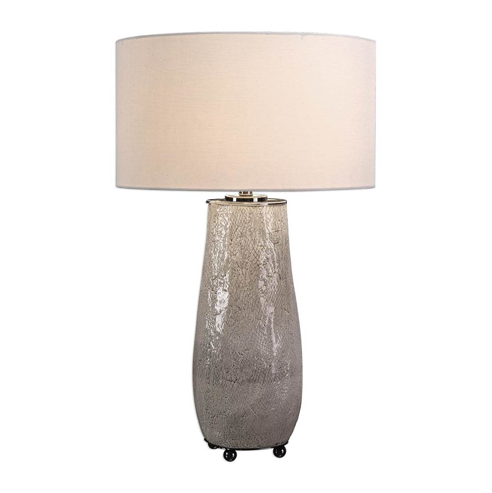 Uttermost Table Lamps Lamps item 27564-1