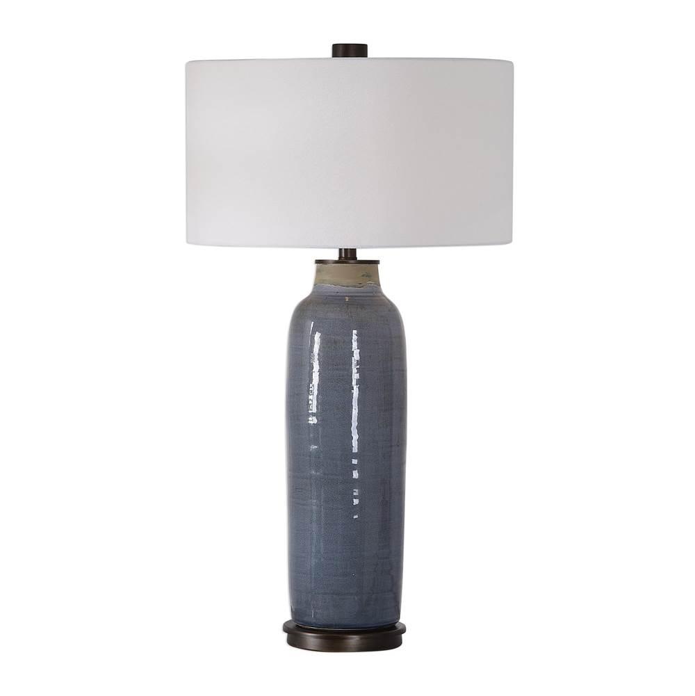 Uttermost Table Lamps Lamps item 26009