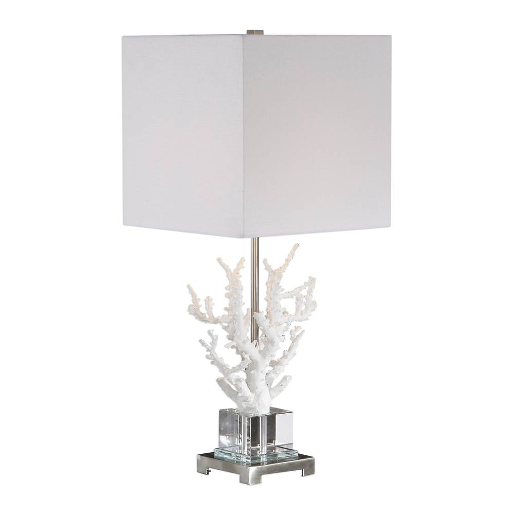Uttermost Table Lamps Lamps item 29679-1