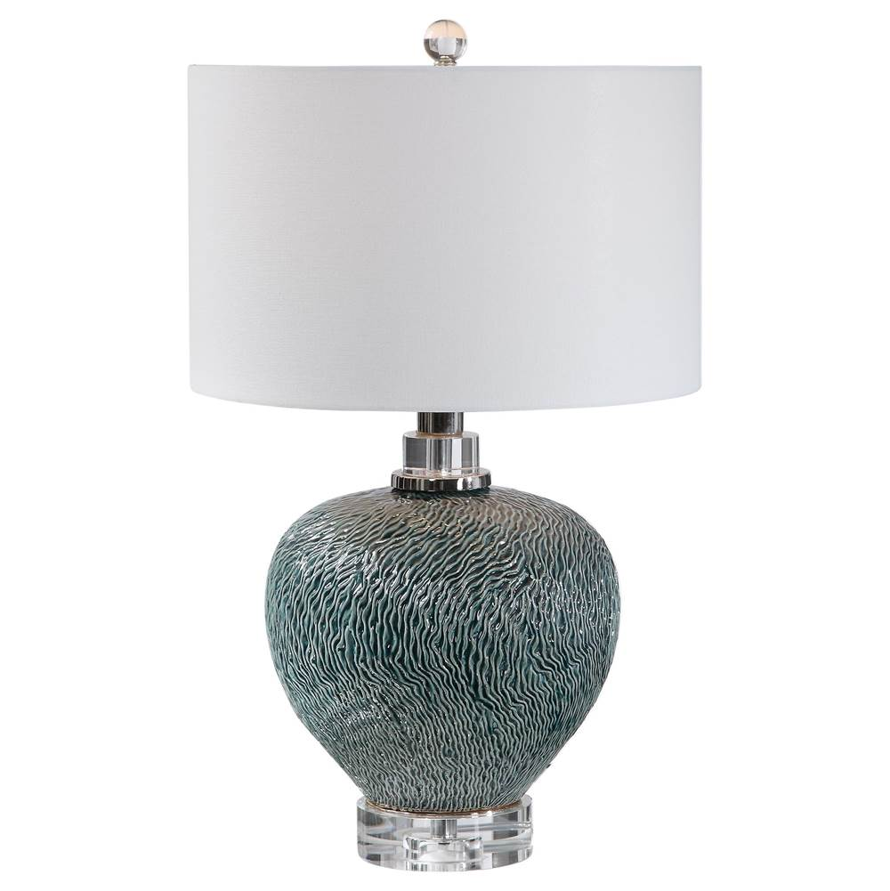 Uttermost Table Lamps Lamps item 28208-1