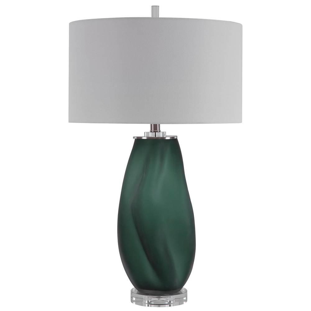 Uttermost Table Lamps Lamps item 28278